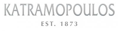 katramopoulos_logo